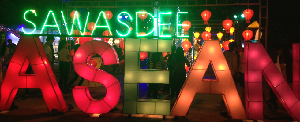 015-ChiangMai-ASEAN