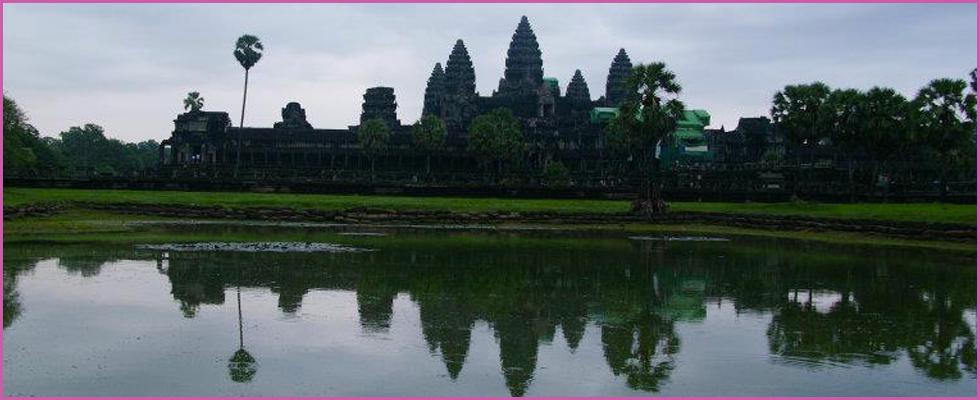 017-Siemreap-Angkorwat