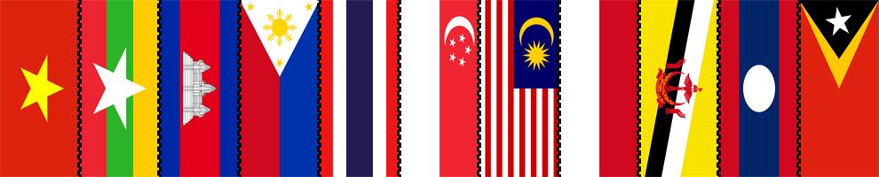 Flag-Asie-Min